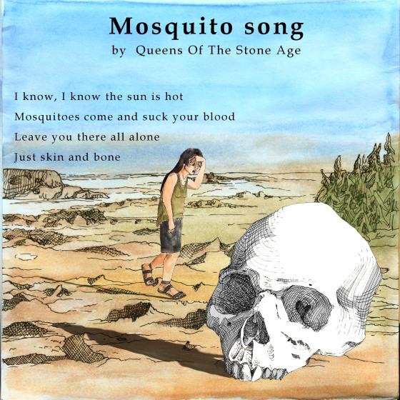 Mosquito[1]